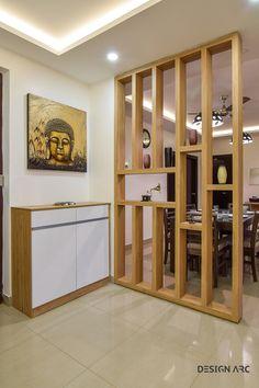 7 Best 4 Bhk Apartment Interior Design In Bangalore Images