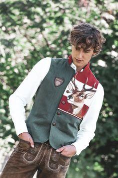 Jackets, Fashion, Crests, Linen Fabric, Down Jackets, Moda, Fashion Styles, Fashion Illustrations, Jacket