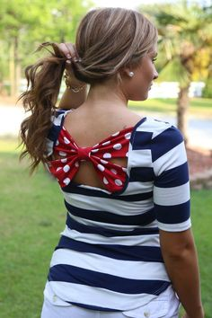 patriotic boutique top | shopofftheracks.com