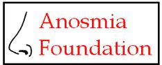 The Anosmia Foundation - General information about Anosmia.