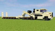 Minecraft Earth, Minecraft Garden, Easy Minecraft Houses, Minecraft Plans, Minecraft Decorations, Amazing Minecraft, Minecraft Tutorial, Minecraft Blueprints, Minecraft Creations
