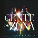 nice LATIN MUSIC - MP3 - $1.29 -  La Gozadera (Salsa Version)