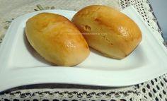 BISNAGUINHA DE LEITE NINHO - Receitas Culinárias