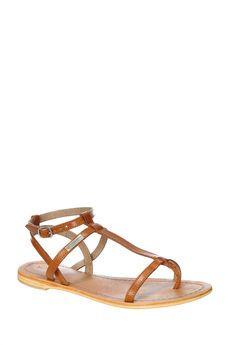 3722959fe618fe 143 Best   Flats   Sandals   images