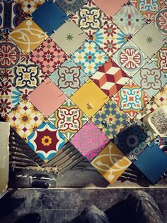 portugese_cementtegel_patchwork_bonte_mix_toilet