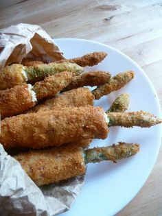 Asparagi all' emiliana, Ricetta Petitchef Antipasto, Chicken Wings, Meat, Dinner, Food, Dining, Food Dinners, Essen, Appetizer