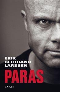 Paras - Tekijä: Erik Bertrand Larssen - ISBN: 9522791466 - Hinta: 20,60 €