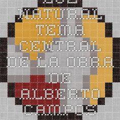 "Luz natural. Tema central de la obra de Alberto Campos Baeza. Tesis de Master ""Integracion de energias renovables en arquitectura"" UPC, España"