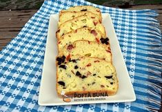 Banana Bread, Appetizers, Cooking, Desserts, Food, Sweets, Cakes, Eat, Essen