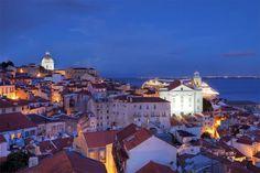 Lissabon: tips van een local - Het Nieuwsblad: http://www.nieuwsblad.be/cnt/dmf20130722_00666733