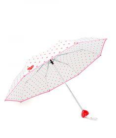 ban.do rain or shine umbrella!