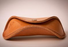 A personal favourite from my Etsy shop https://www.etsy.com/uk/listing/504175857/leather-sunglasses-cover-glasses-case