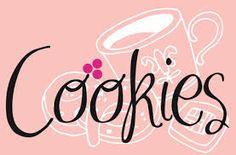 Cafetería Cookies se encuentra en Segovia, concretamente en la C/ Rancho nº21.
