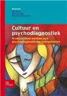 Cultuur en psychodiagnostiek - Ria Borra - AKO