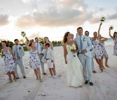 Victoria Lampley and Michael Berens's Wedding