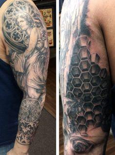 Die 88 Besten Bilder Von Tattoo In 2018 Tattoo Ideas Tattoo