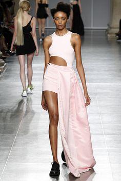Fashion East, Look #30