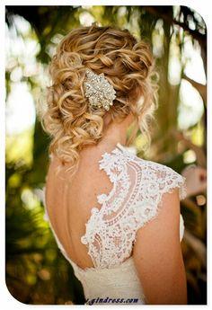 bridal hairs bridal hairstyles