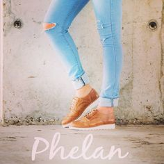 Our oh-so popular #brogues now available online! What's the difference between a brogue and oxford? www.phelan.co.za .  .  .   #phelanfootwear #phelan #oxfords #oxfordshoes #shoestagram #instashoes #ladiesfootwear #footwear #shoes #love #loveshoes #winter #winterrange #lifestyle Footwear Shoes, Winter 2017, Brogues, Capri Pants, Oxford Shoes, Skinny Jeans, Popular, Lifestyle, Fashion