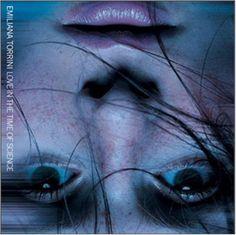 Love in the Time of Science [Vinyl] ~ Emiliana Torrini, http://www.amazon.com/dp/B002FOPGVC/ref=cm_sw_r_pi_dp_mBQUpb0FN3BTZ