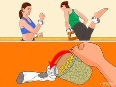 Make a Homemade Weight Set Step 6 Version 4.jpg