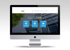 Strona internetowa dla marki specjalizującej się w rozwoju osobistym  i motywacji, czyli Mastercoach. #webdesign #website #userinterface #minimalism #layout #www #stronywww #stronyinternetowe