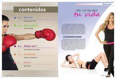 revista mujer_Página_2