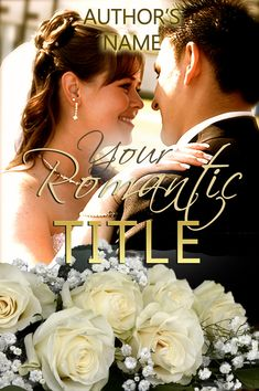 Premade ebook cover available purchase. Book Cover Design, Book Design, Ebook Cover, Vector Art, Romance, Wedding, Image, Casamento, Romantic Things