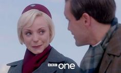 Call the Midwife trailer from series 4.  Series begins on BBC One, Sunday 18 January 2015