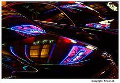 Car reflections.jpg 478×333 pixels