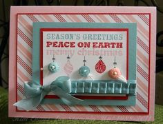 Stampin' Up! SU by Kim Evans, Stamping with Kim