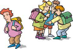 mobbing in der grundschule - Google-Suche
