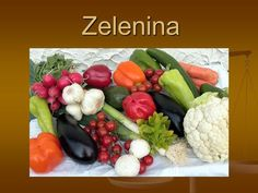 Zelenina.> Cobb Salad, Food, Red Peppers, Hoods, Meals
