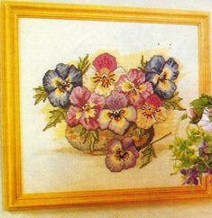 Gallery.ru / Фото #6 - 32 - Vikenzia