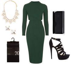 Winter Graduation Dresses