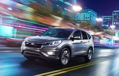 It is pretty hard to place one car in only one category and similar situation is with compact SUV's. Popularity of compact is increasing while the popularity of large SUV's is decreasing and we will deliver information's about 2016 Honda CR-V, 2016 GMC Terrain, 2016 Mazda CX-5, 2016 Ford Escape and 2016 Nissan Rogue.