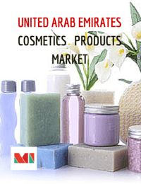 UAE is a country with high GDP per capita (US$ 40,444 as of 2012), and an administration which is modern, yet has further growth to witness with regards to women at the workplace. Increasingly, as more women join the workplace, the need to look good, as well as purchase cosmetics has become important, and not just based on one's preference.
