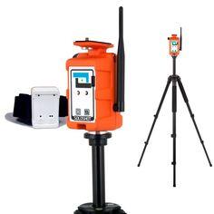 SoloShot Automated Camera Swivel