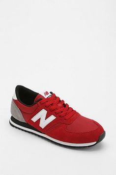 New Balance U420 Running Sneaker