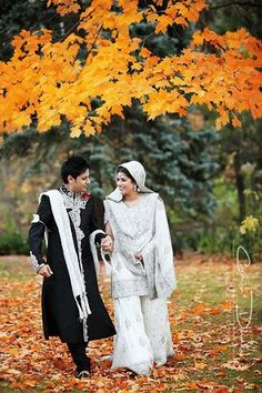 Shaadi Belles : South Asian Wedding Inspiration | Indian wedding | Pakistani wedding | Indian wedding vendors