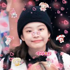 Blackpink Jennie, Bts Halloween, Lgbt, Icons Girls, Use E Abuse, Kim Jisoo, Cute Patterns Wallpaper, Black Pink Kpop, Blackpink Photos