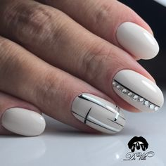 20.9k Followers, 2,433 Following, 5,615 Posts - See Instagram photos and videos from Кристина. Нейл-стилист (@deville_nails) Almond Nails, Nail Designs, Hair Beauty, Makeup, Shapes, Oval Shape, Manicures, Goal, Nude