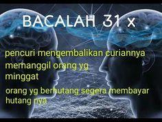 Islamic Teachings, Islamic Dua, Islamic Quotes, Reminder Quotes, Me Quotes, Qoutes, Doa Islam, Allah Islam, Quran Quotes Inspirational