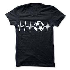 SOCCER T-Shirts, Hoodies. SHOPPING NOW ==► https://www.sunfrog.com/Sports/SOCCER-41480449-Guys.html?id=41382