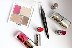 Catrice - Limited Edition Graphic Grace http://maryloves.de/catrice-graphic-grace/
