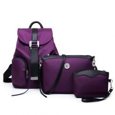 16fa03cad7 Bags For Women   Men - Cheap Bags Online Sale At Wholesale Price