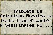 http://tecnoautos.com/wp-content/uploads/imagenes/tendencias/thumbs/triplete-de-cristiano-ronaldo-le-da-la-clasificacion-a-semifinales-al.jpg Real Madrid Wolfsburgo. Triplete de Cristiano Ronaldo le da la clasificación a semifinales al ..., Enlaces, Imágenes, Videos y Tweets - http://tecnoautos.com/actualidad/real-madrid-wolfsburgo-triplete-de-cristiano-ronaldo-le-da-la-clasificacion-a-semifinales-al/