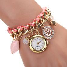 Feida Relojes mujer marca de lujo 2016 Top Quality Rhinestone Bracelet Watch Women Ladie's watch Free shipping(China (Mainland))