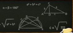 Nischenseitenchallenge - Quelle: http://www.nemitz.it/marketing/nischenseitenchallenge-ende/