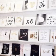 I spy some of our prints @loftyliving  | prints | wall prints | art prints | wall art | wall prints art | art prints for walls | wall prints design | art prints for home | wall prints quotes | art prints quotes | wall prints ideas | art prints wall | wall prints decor | art & prints | modern wall prints | modern art prints